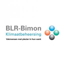 blr_bimon