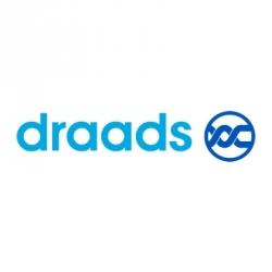 draads