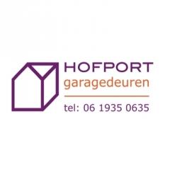 hofport_garagedeuren