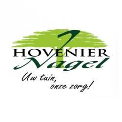 hovenier_nagel