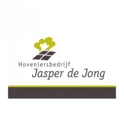 hoveniersbedrijf_jasper_de_jong
