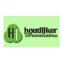 houdijker_hoveniers