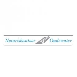 notariskantoor_oudewater