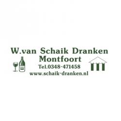 van_schaik