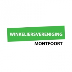 winkeliersvereniging_montfoort