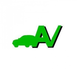 auto_verkerk