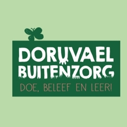Doruvael - 3