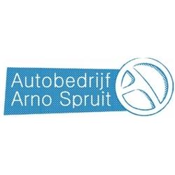 Autobedrijf Arno Spruit