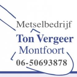 website Ton Vergeer 2