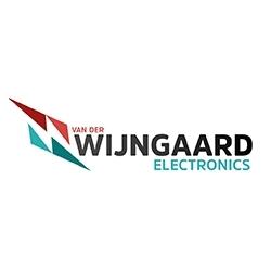 Wijngaard Electronics