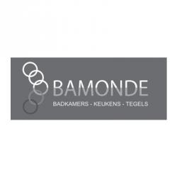 bamonde