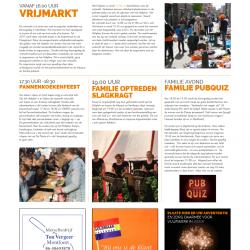 pagina 5 2019