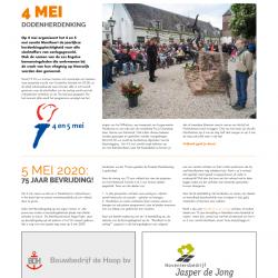 pagina 19 2019