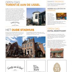 pagina 15 2019
