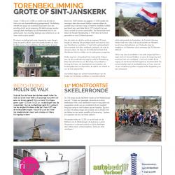 pagina 13 2019