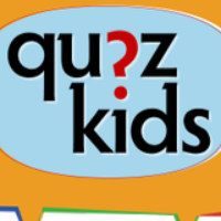 quiz-kids-300x200.png