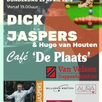 Poster - Dick Jaspers - JPG.jpg