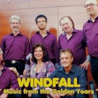 windfall_60's