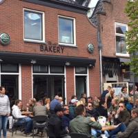 old bakery koningsdag.png